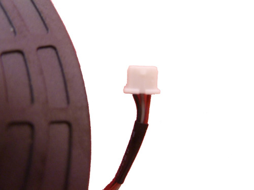 Laptop CPU FAN For ACER 5750G P5WS0 5755G NV57 KSB06105HA-AJ83 MF60090V1-C190-G99 AD09005HX10G300-0P5WE0