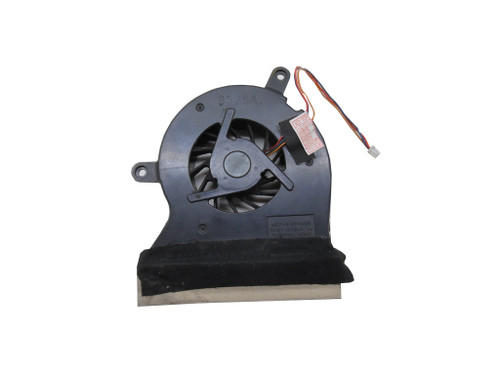 Laptop FAN For LG E300 E200 E23 E210 E210-M E300-A E310 ED310 Black MCF-A10PAM05 Used