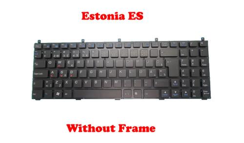 Digital Multifunction Printer Keyboard for Sharp MX-3100N MX-3100FG MX-3100FN MX-3600FN MX-3100G English US
