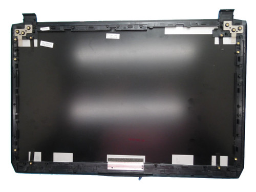 Laptop LCD Top Cover For CLEVO P650 P650RE P650SE P651SE P650RG P651RE P651RG T5 Z7 6-39-P6501-025 New and Original