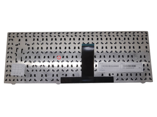Laptop Keyboard For CLEVO W840 W830 MP-07G36CH-4307 6-80-S3100-180-1 Swiss SW