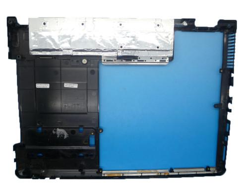 Laptop Keyboard for TCL MP-05693US-3601 71GX40014-00 0621031212M English US Black