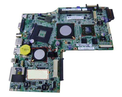 Laptop Keyboard for CLEVO WA50SFQ MP-13M16I0-430 6-80-WA500-100-1 Italy IT Black Frame