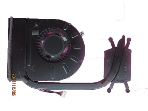 Laptop CPU FAN&Heatsink For Lenovo Thinkpad E455 04X4897 04X4896 00HN676 BSB0705HC New Original