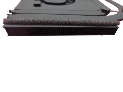 Laptop CPU FAN&Heatsink For Lenovo ThinkPad E450 04X4899 BSB0705HC-A04 New Original