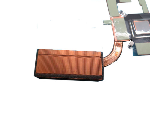 Laptop LCD Bezel for Lenovo Rescuer 15isk L80RQ 5B30K81668 AP10N000700 98/% New