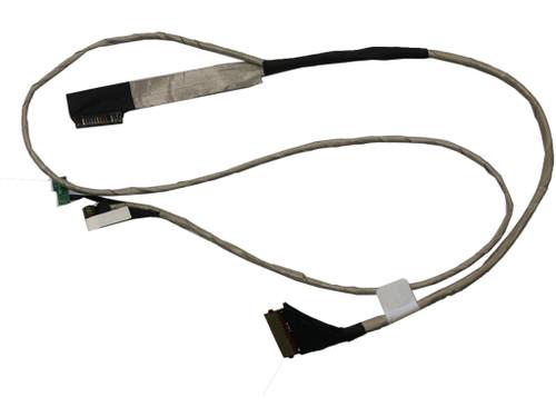 Laptop Camera DEP Cable For Lenovo Thinkpad X220 X220I X230 X230I 04W1408 50.4KH03.002 50.4KH03.021 New Original