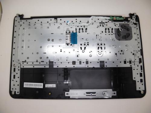 Laptop Keyboard for VOYO Vbook V3 PRIDE-K2632 MB300-2009 United States US