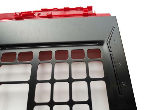 Laptop PalmRest For GE63 GE63VR MS-16P1 MS-16P5 GP63 GP63VR GL63 GL63VR 3076P1C214HG018 New Original