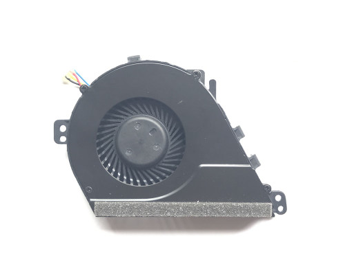 Laptop CPU Cooling Fan For DELL Latitude E5430 P27G MF60120V1-C430-G9A 082JH0 82JH0 DC5V 0.32A new