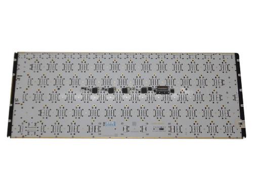 Laptop Keyboard For Apple A1534 Black Without Frame No Backlit Film Bulgaria BG