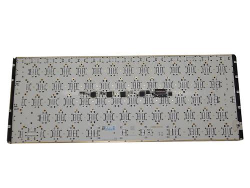 Laptop Keyboard For Apple A1534 Black Without Frame No Backlit Film Spanish SP