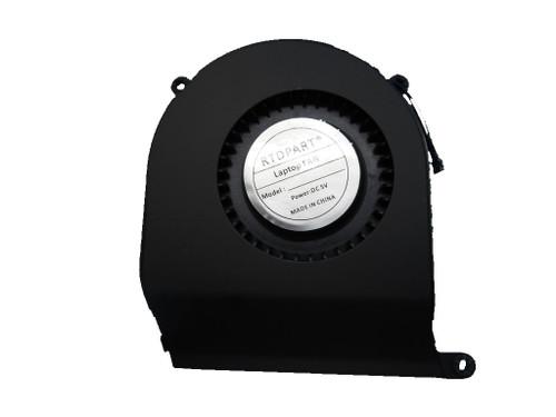 Laptop CPU FAN For Apple A1347 BAKA0812R2UP001 610-0069 DC 12V 0.50A New