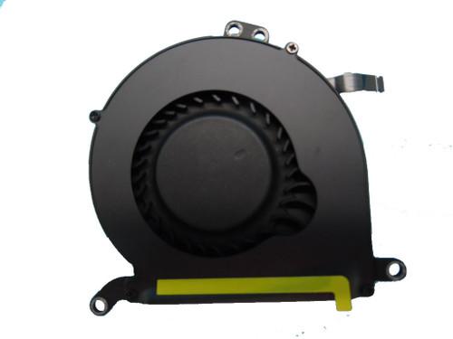 Laptop CPU FAN For Apple A1369 A1466 MG50050V1-C082-S9A DC 5V New