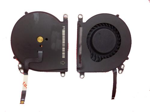 Laptop CPU FAN For Apple A1370 A1465 MG50V50V1-C01C-S9A New and Original