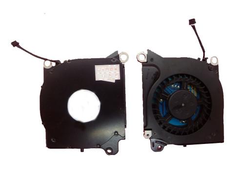 Laptop CPU FAN For Apple AIR A1304 A1237 MB233 MC233 MF40V50V1-Q040-G99 DC5V New