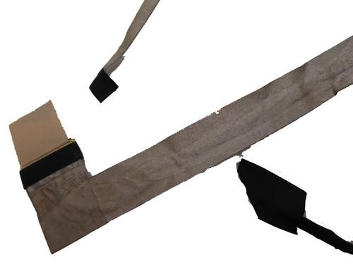 Laptop LCD Cable For MSI GS60 GS60 2PC-024RU MS16H2 K19-3040006-H39 New Original