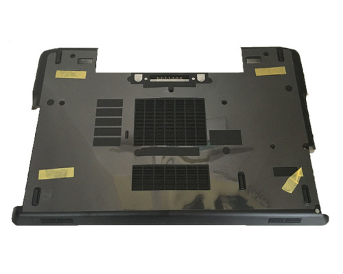 Laptop Bottom Door For DELL Latitude E6530 P19F AM0LH000701 0054M5 054M5 memory cover used