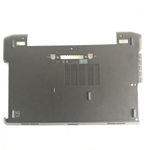 Laptop Bottom Door For DELL Latitude E6330 P19S AM0LK000503 07J29F 7J29F Memory Cover new