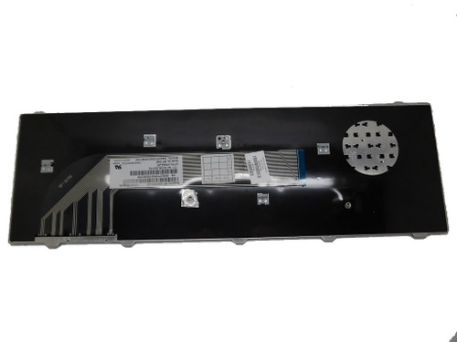 Laptop Keyboard For HP 4540S 4545S MP-10M16BG-442 676504-261 683491-261 Without Frame Black Bulgaria BG