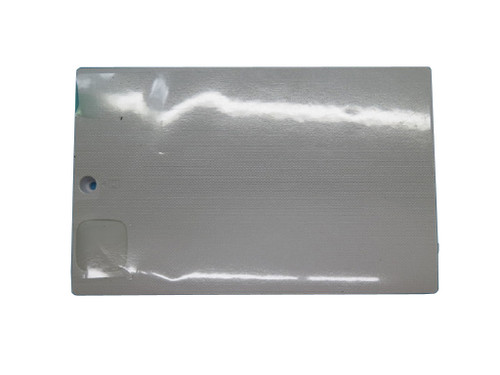 Laptop Hard Drive HDD Cover For Lenovo Ideapad 510-15 510-15IKB L80SV 5CB0M31174 AP10S000680 White New