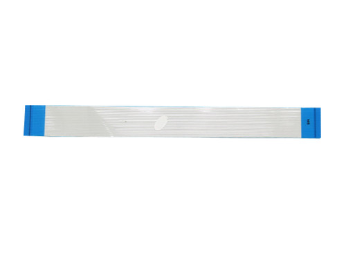 Laptop USB Cable For Lenovo Ideapad 300-15 300-15IBR 300-15ISK 5C10K40642 NBX0001G400 New Original