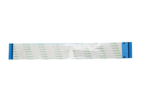 Laptop USB Cable For Lenovo Ideapad 300-14 300-14IBR 300-14ISK 5C10K38184 NBX0001G310 New Original