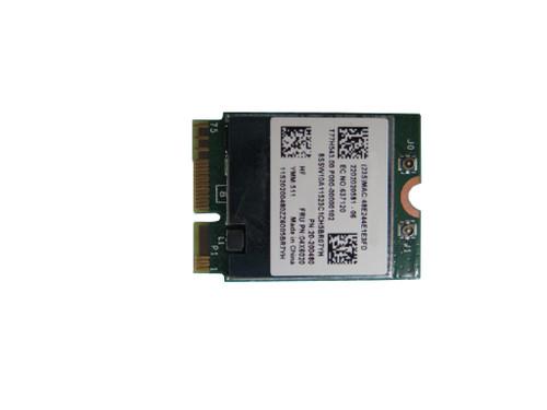 Laptop WiFi Wireless Network Card For Lenovo Thinkpad 11e