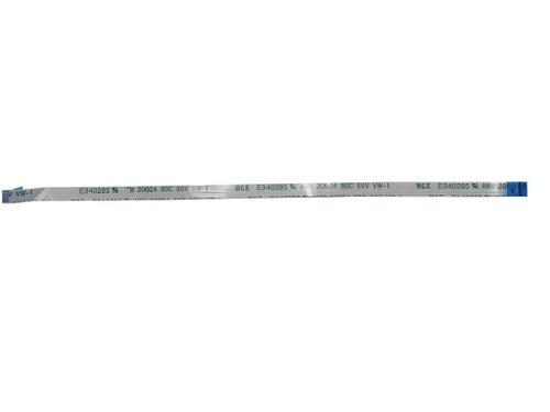 Tablet FFC Cable For Lenovo MIIX3 1030 MIIX3 1030 MIIX3-1030 MIIX 3 1030 5C10H00063 New Original