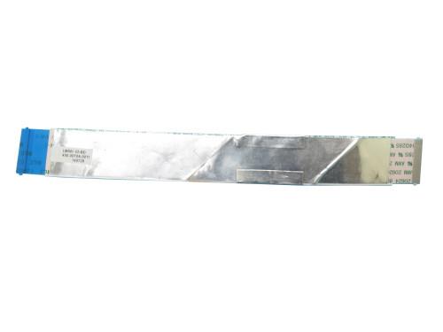 Laptop IO Board Cable For Lenovo M50-70 M50 70 5C10G86346 450.00F0A.0011 New Original