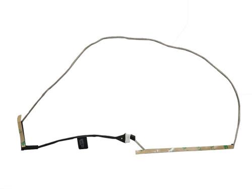 Laptop Camera Cable For Lenovo IdeaPad Y700 Y700-15 Y700-15ISK 5C10K28166 DC02001X610 New Original