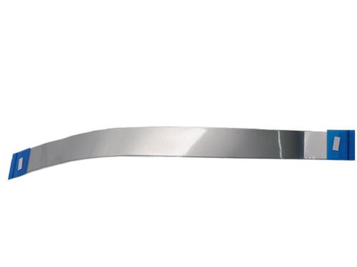 Laptop IO Board Cable For Lenovo Z51-70 500-15ISK 5C10J23793 New Original