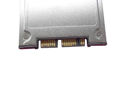 "Hard Drive HDD For Lenovo Thinkpad T400S T410S X300 X301 45N7989 45N7988 64Y6652 45N8001 45N8203 45N8075 45N7953 uSATA SDD 128G 1.8"" 5mm 3Gb/s New Original"