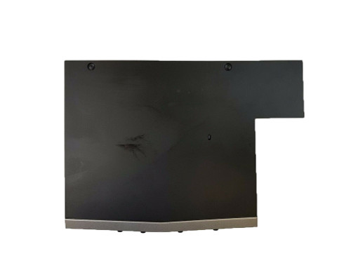 Laptop Bottom Door For DELL Alienware 13 R1 R2 P56G AP16C000701 0M6NFW M6NFW Memory Cover new