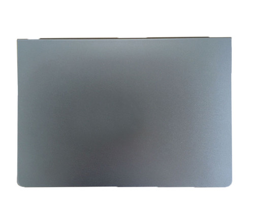 GAOCHENG Laptop Bottom Case for DELL Vostro 14 5468 V5468 P75G 05Y5Y1 5Y5Y1 Gray New and Original