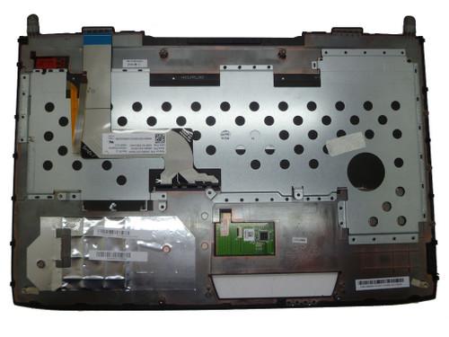 Laptop Keyboard for ASUS G751 G751J G751JL G751JM G751JT G751JY Black Without Frame Thailand TI 0KNB0-E601TA00 ASM14C33T0J442