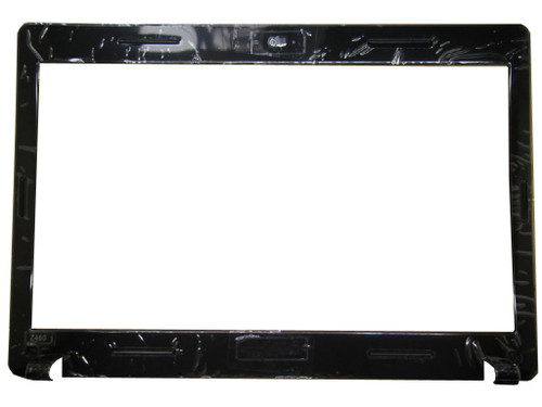 Laptop LCD Top Cover for DELL Latitude 13 7000 7350 P58G 0857MN 857MN Back Cover New and Original