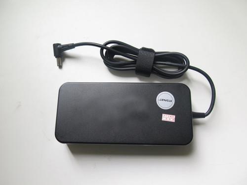 Laptop AC Adaptor For ASUS G752VL G752VM G752VT GL502VM GL502VS GL502VT GL502VY GL702VM GL702VT GX700VO N551ZU 180W 19.5V 11.8A