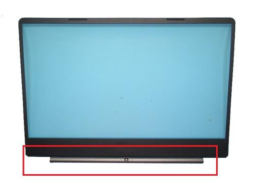 Laptop Keyboard for LG 13ZD980-T LG13Z98 13Z980-GA56J 13Z980-GA5CJ 13Z980-GR55J 13Z980-GR56J 13Z980-MR33J English US Black Without Frame