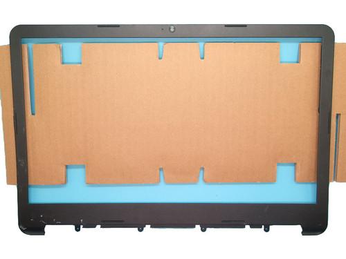 Laptop Front Bezel For LG 15U340 ABQ74483801 15U340-E 15U340-L 15UD340 15UD340-E 15UD340-L SN5820