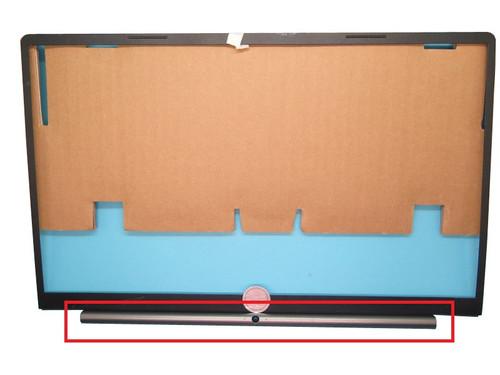 Laptop Keyboard for LG 15Z970-A.AAS7U1 15Z970-A.AAS5U1 15Z970-G 15Z970-G.AA6BB 15Z970-G.AA75C 15Z970-G.AA76C Korea KR White Without Frame
