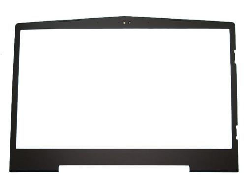 Laptop Front Bezel For Gigabyte X4 New and Original