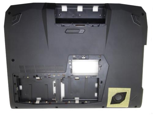 Laptop Bottom Case For ASUS G750J G75JH 90NB0181-R7D000 13NB0181AP0121 13N0-PCA0221