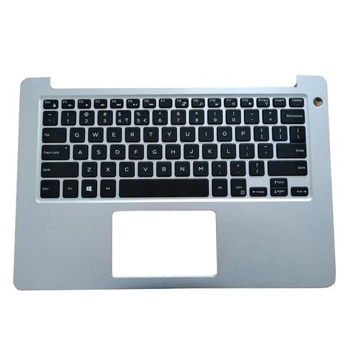 Laptop LCD Hinge L/&R for DELL Vostro 13 5370 V5370 Inspiron 5370 P87G New