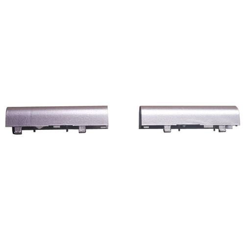 GAOCHENG Laptop Palmrest for DELL Inspiron 15D 7000 7570 P70F 096D77 96D77 Pink Upper case New