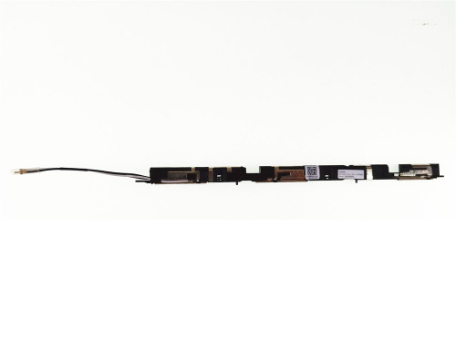 Laptop Antenna For DELL XPS 13 9370 P82G new