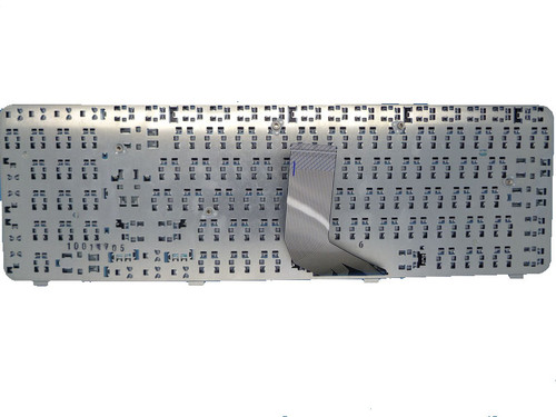 Laptop Keyboard for HP DM1-4000 Turkish TR 656707-141 659500-141 699028-141 Without Frame New Black