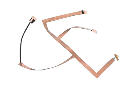 Laptop LCD LED Cable Slim Line For Lenovo Thinkpad L540 04X4882 50.4LH08.001 New