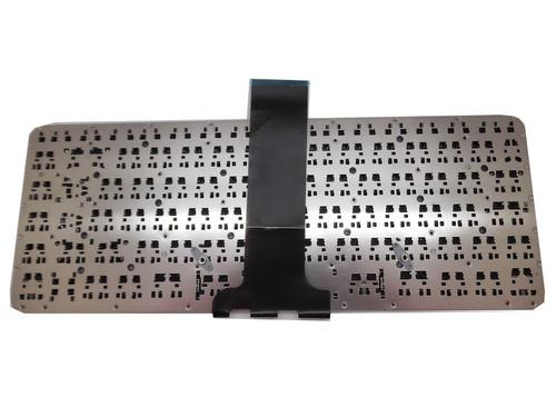 Laptop Keyboard for HP DM1-4000 Italian IT V110346AK1 IT 656707-061 659500-061 699028-061 Without Frame New Black
