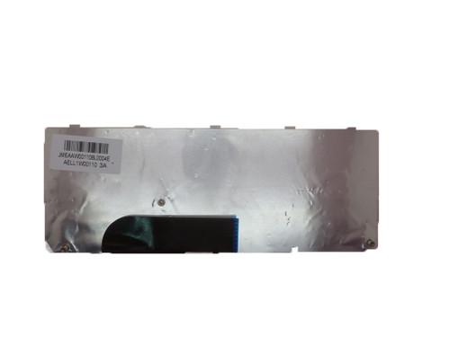 Laptop Keyboard for Lenovo U350 U350A English US AELL1U00110 MP-08G73US-6861 Black New